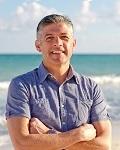 Steve Guzman