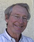 Bob Hieronymus