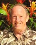 Ron Todd (RT)