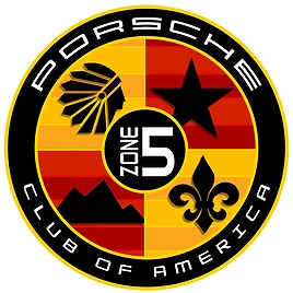 zone5 emblem