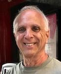 Carl Rossi